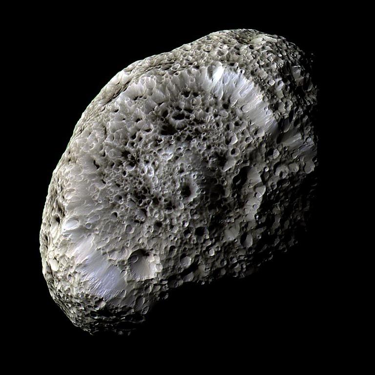 Уточнены размеры астероида убийцы Апофис Судный День apofice jpg