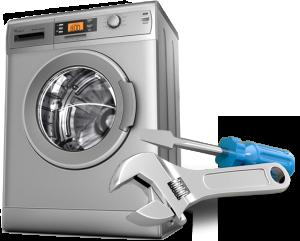 Предлагаем запасные части на домашнюю технику